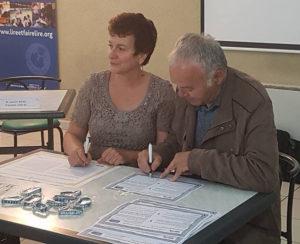 charte-diversite-signature-associations-84-2
