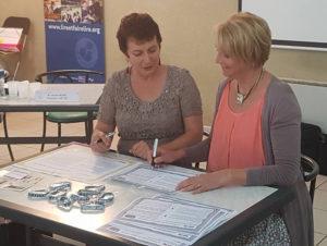 charte-diversite-signature-associations-84