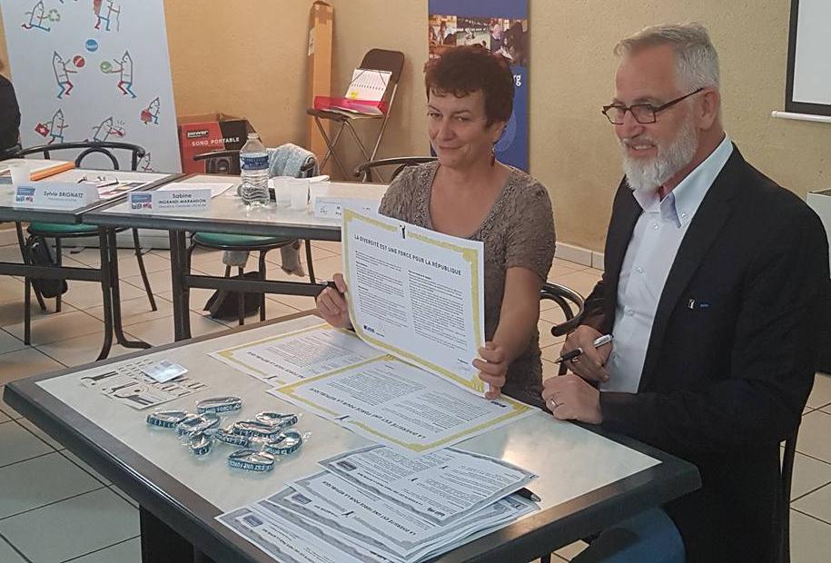 charte-diversite-signature-ligue-84-2