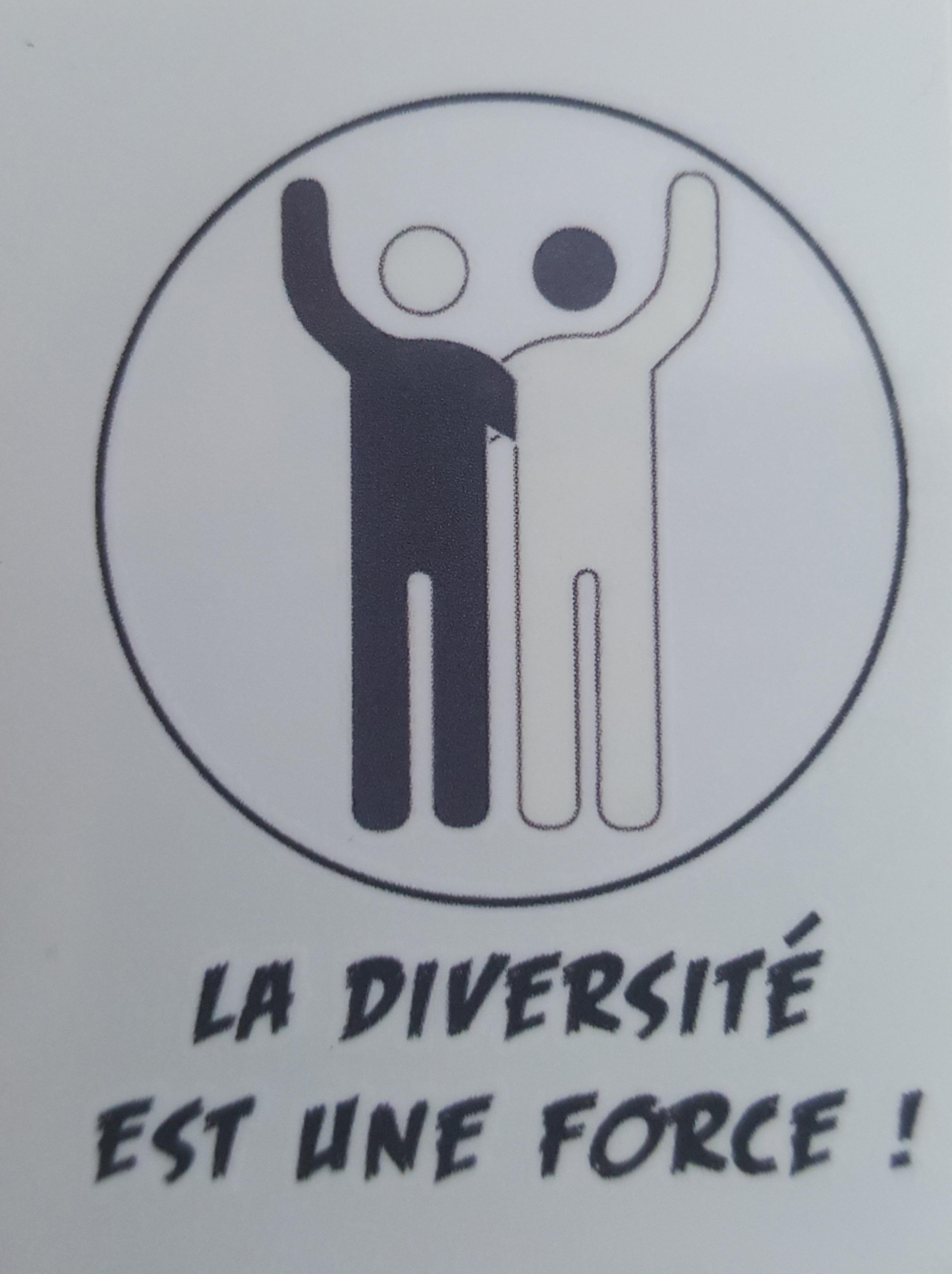 tatoo-diversite