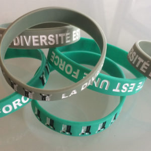 bracelet-diversite